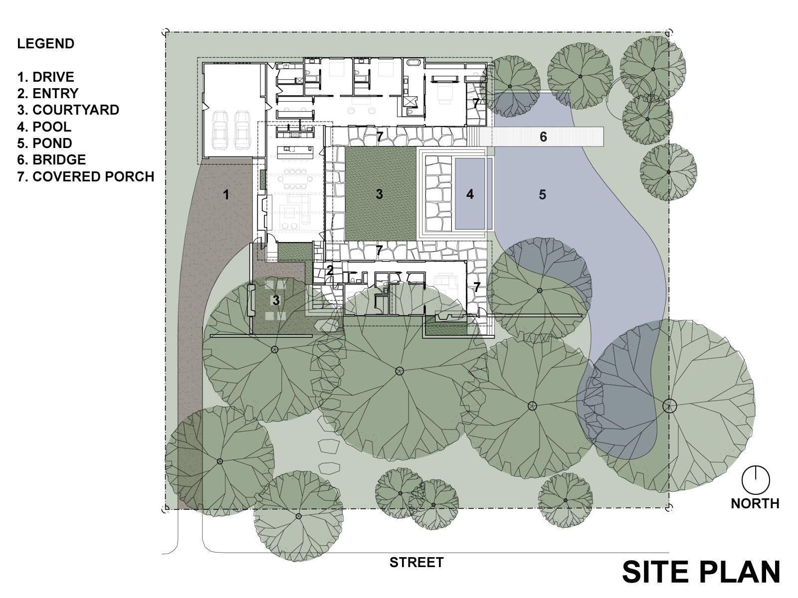 Lindhurst-Residence-12