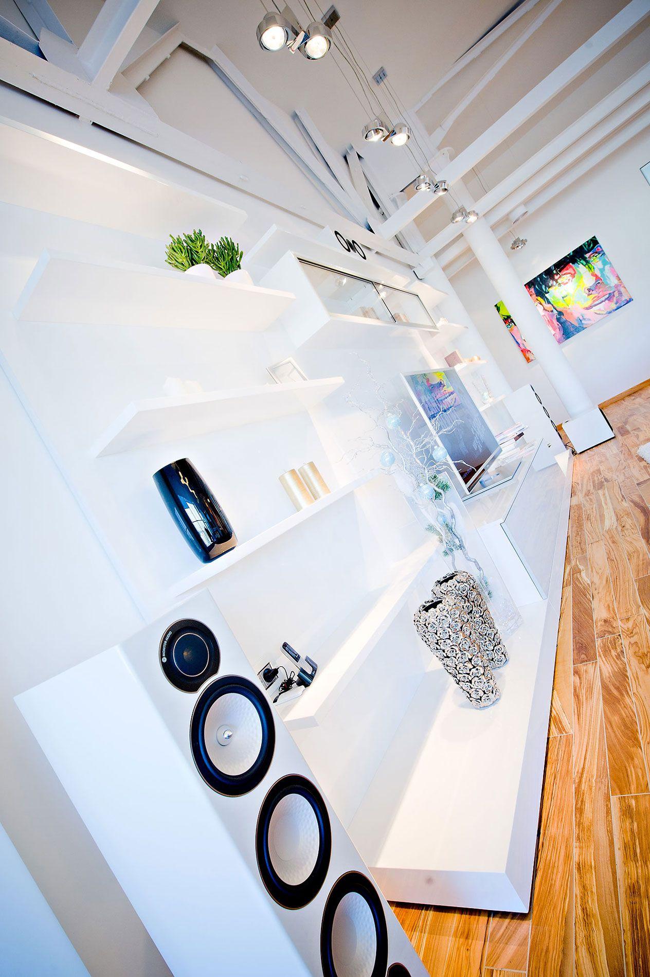 Loft-Apartment-05-1