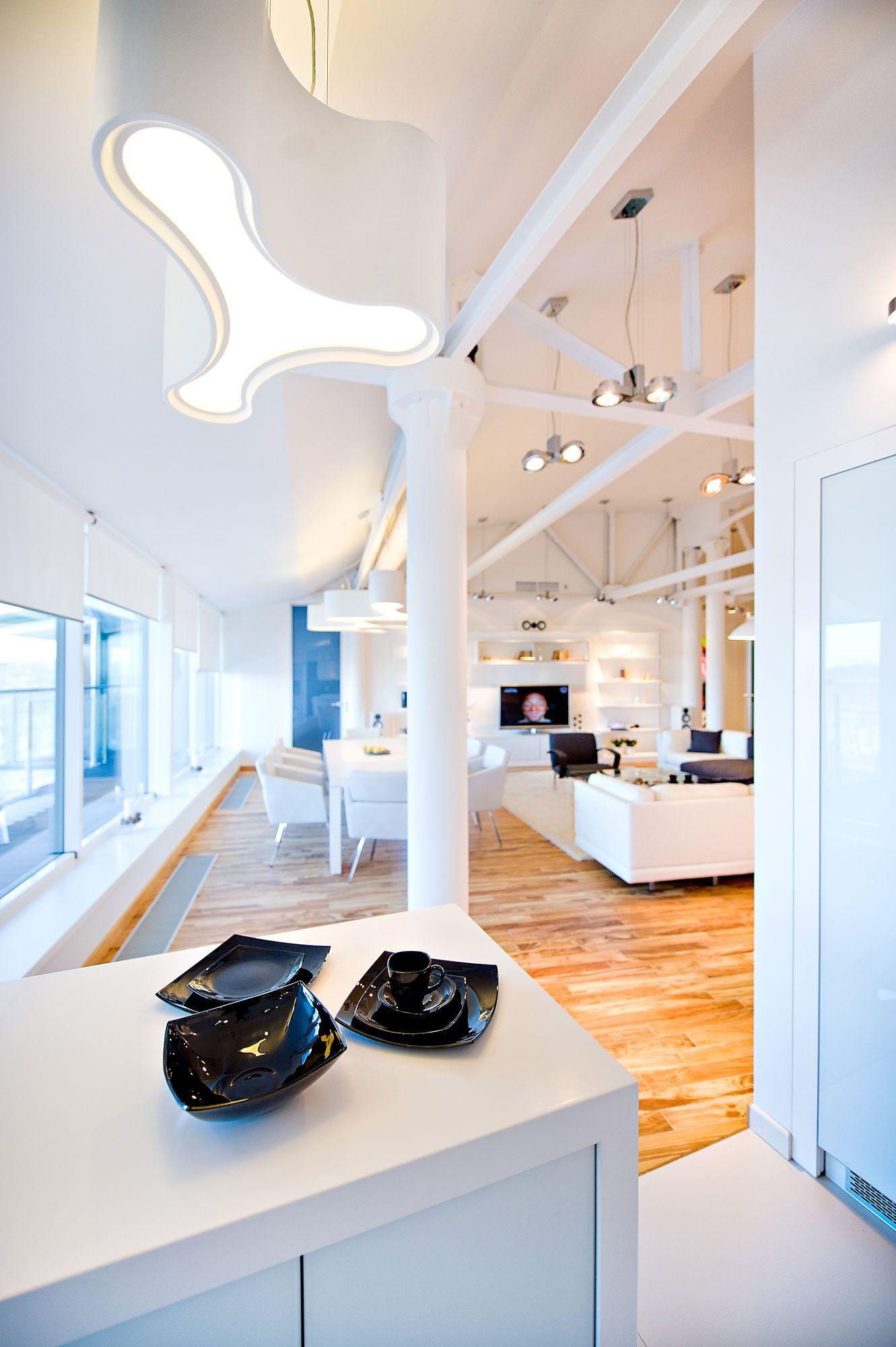 Loft-Apartment-08