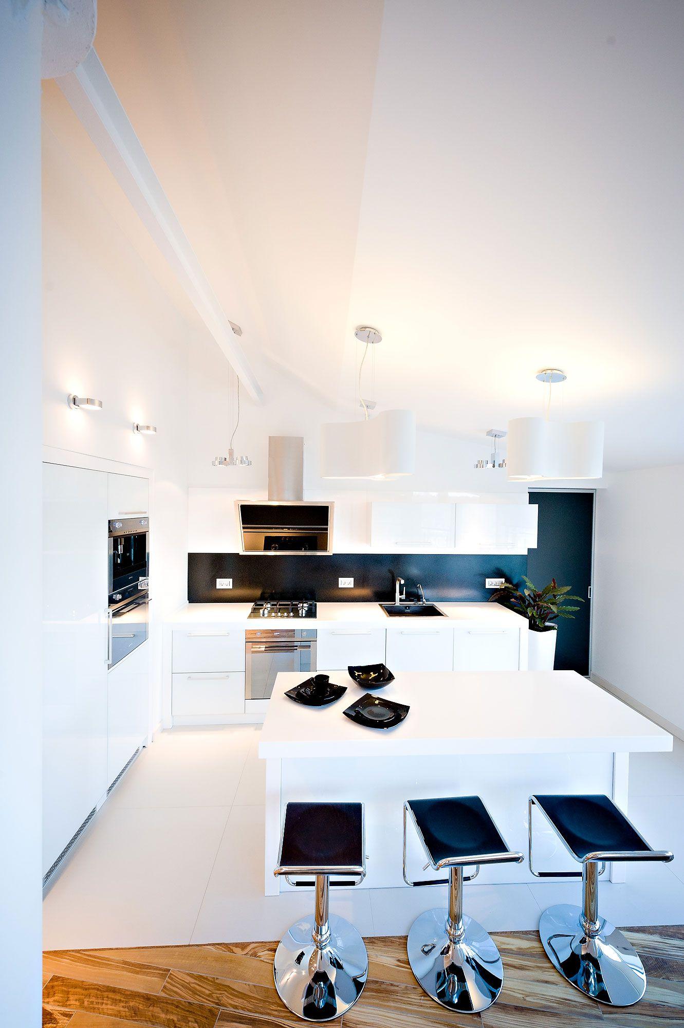 Loft-Apartment-09