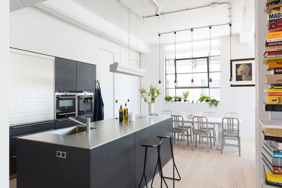 Loft-Apartment-10