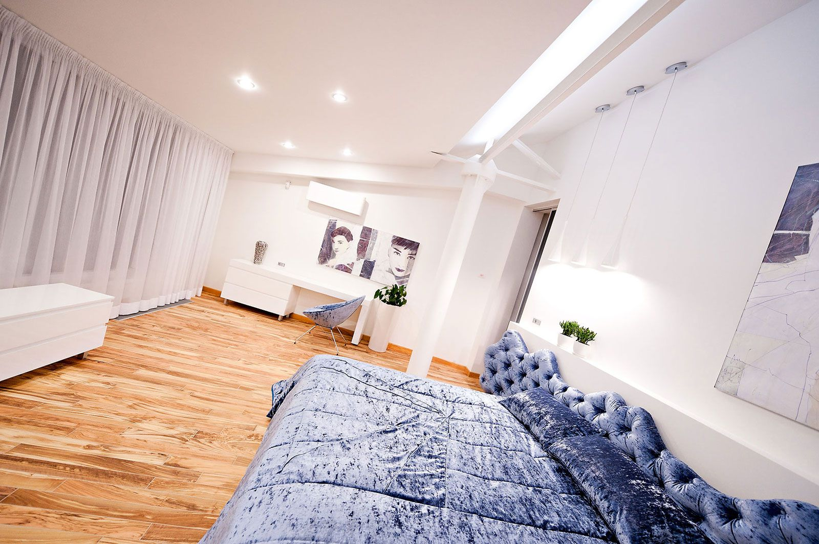 Loft-Apartment-17