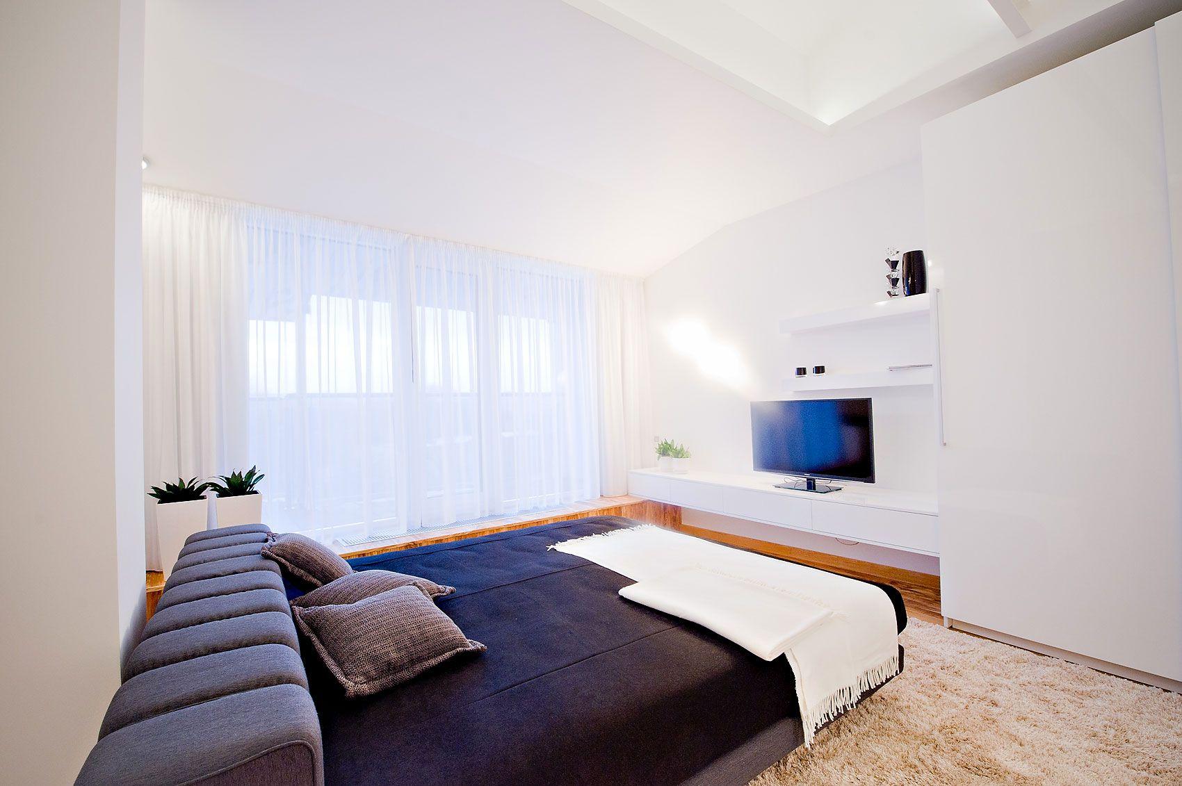 Loft-Apartment-18-1