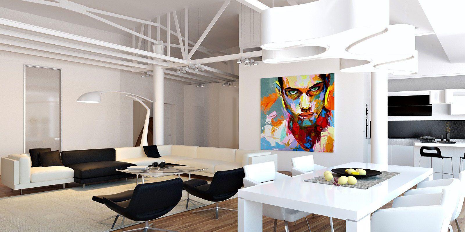 Loft-Apartment-33