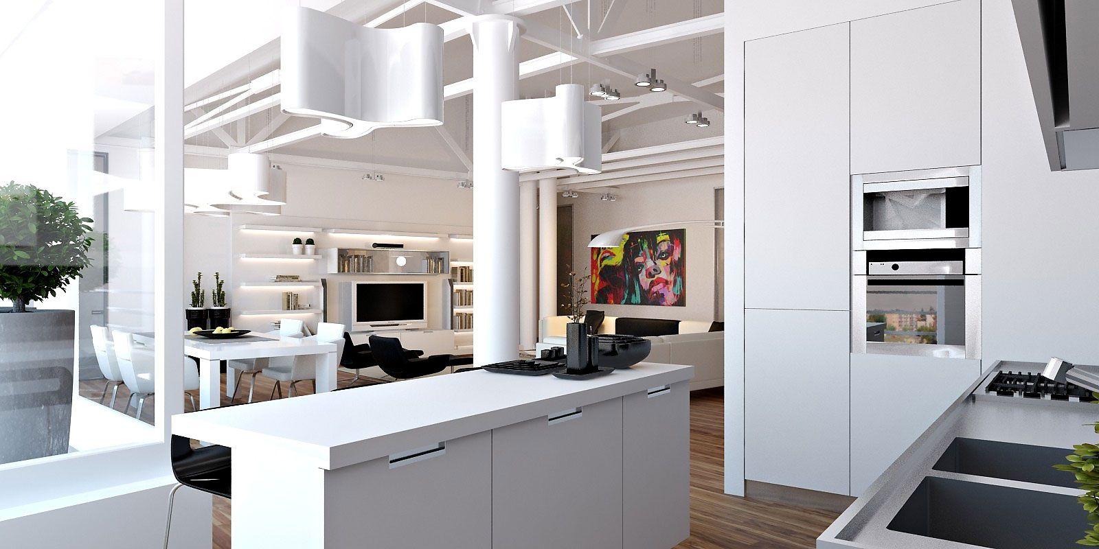 Loft-Apartment-38