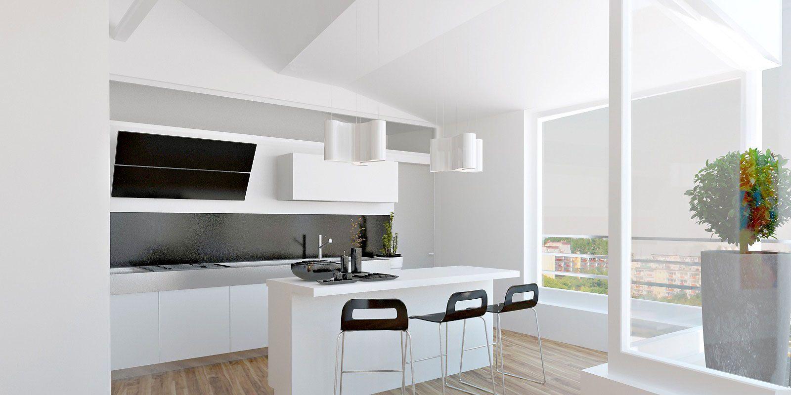 Loft-Apartment-39