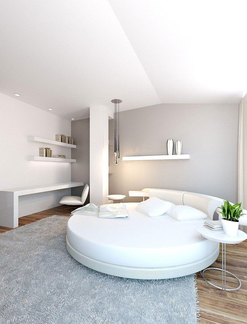 Loft-Apartment-40