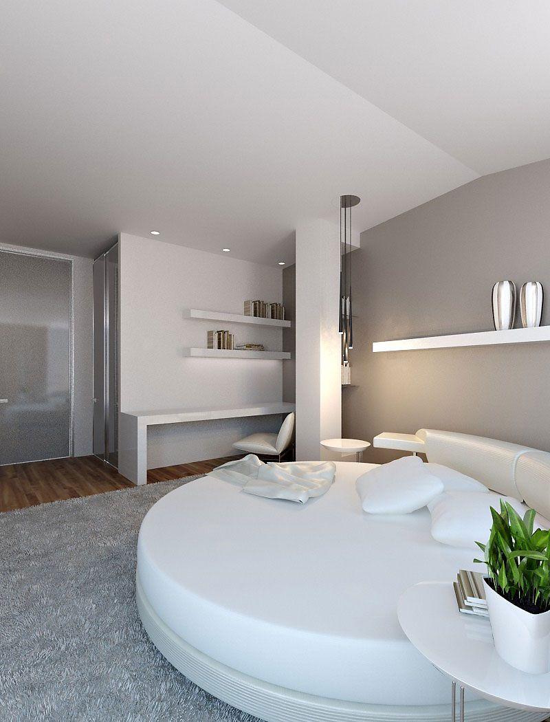 Loft-Apartment-41