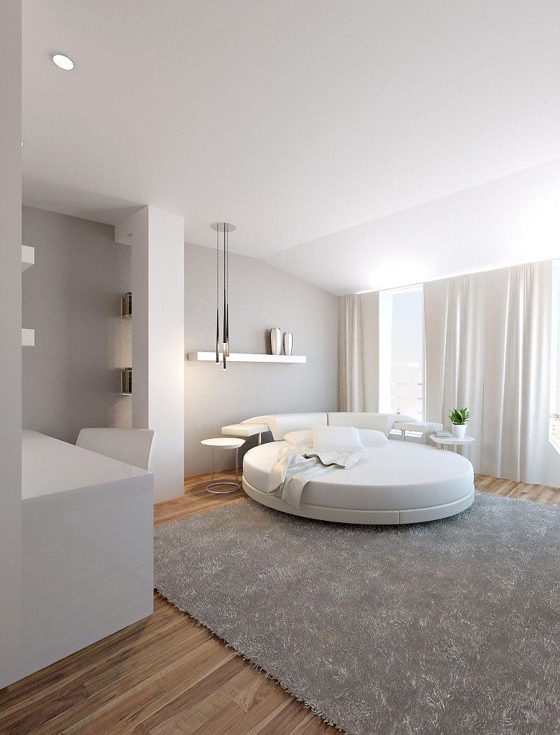 Loft-Apartment-42