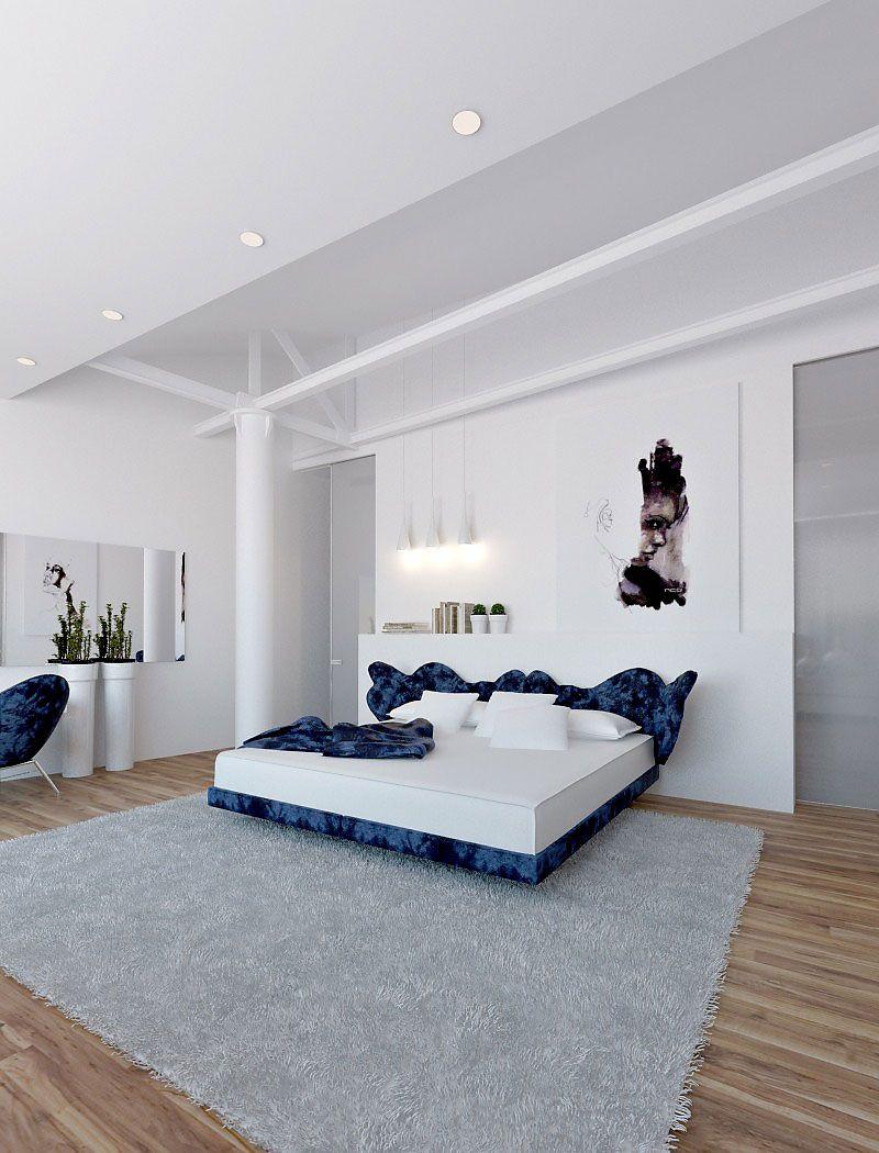 Loft-Apartment-43