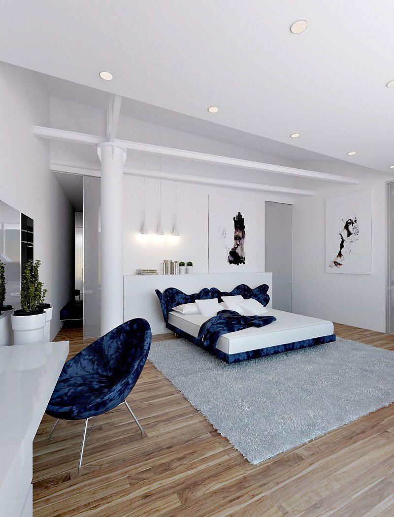 Loft-Apartment-44