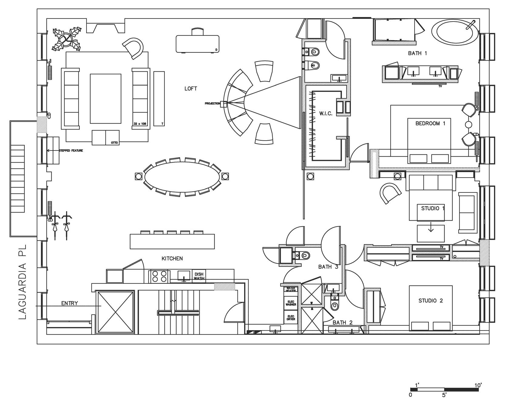 Loft-in-Noho-17