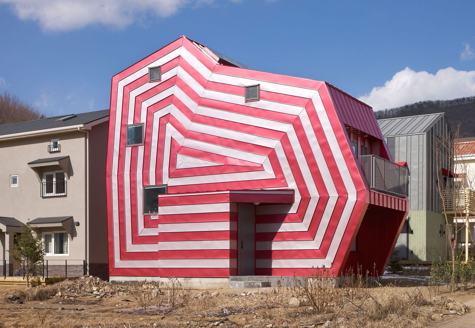 Lollipop-House-04