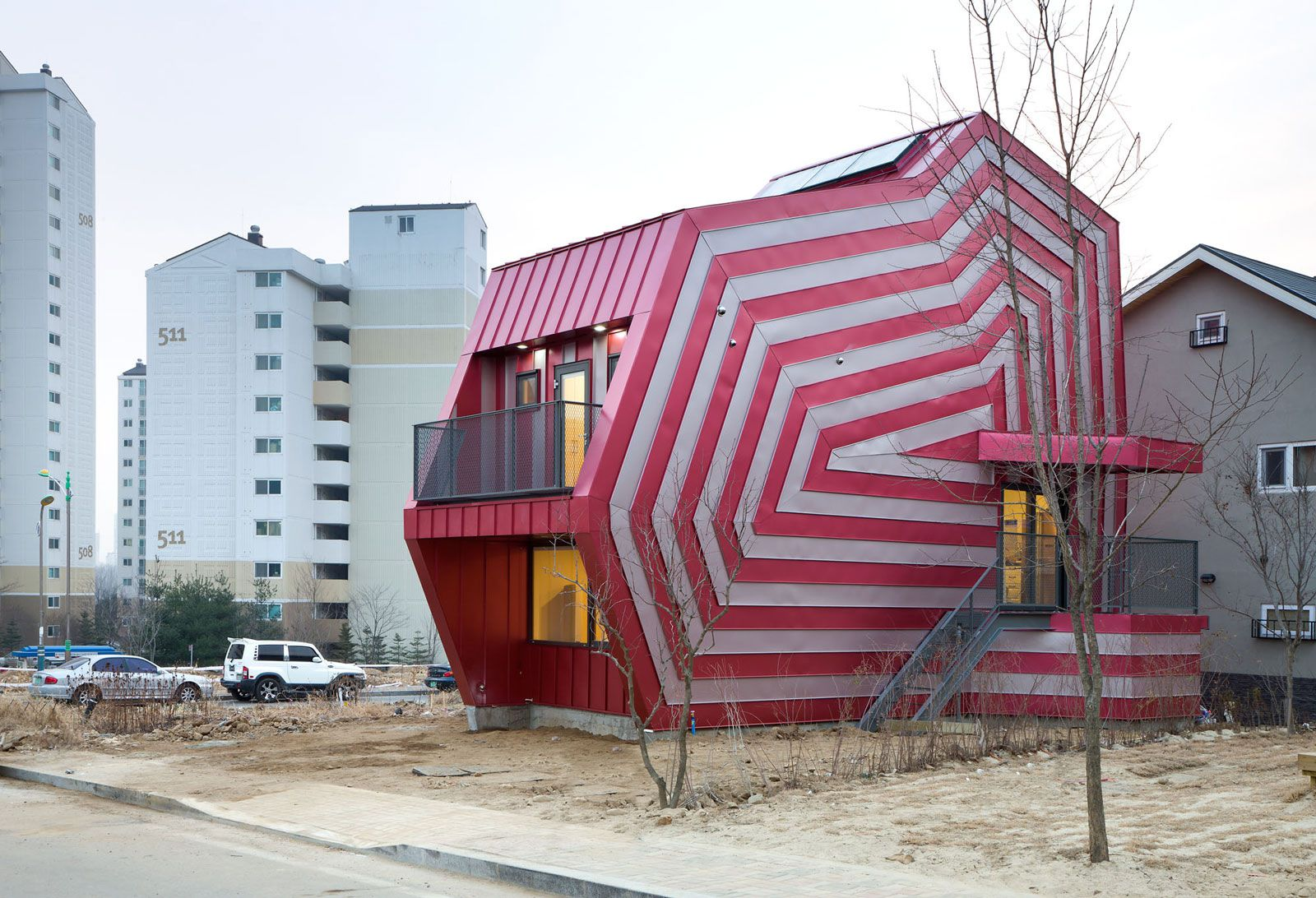 Lollipop-House-05