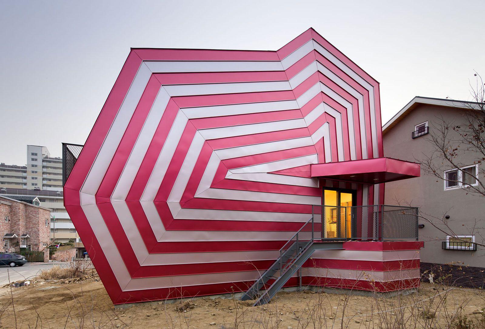 Lollipop-House-07