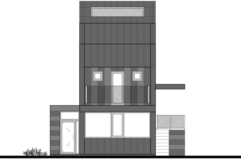 Lollipop-House-28