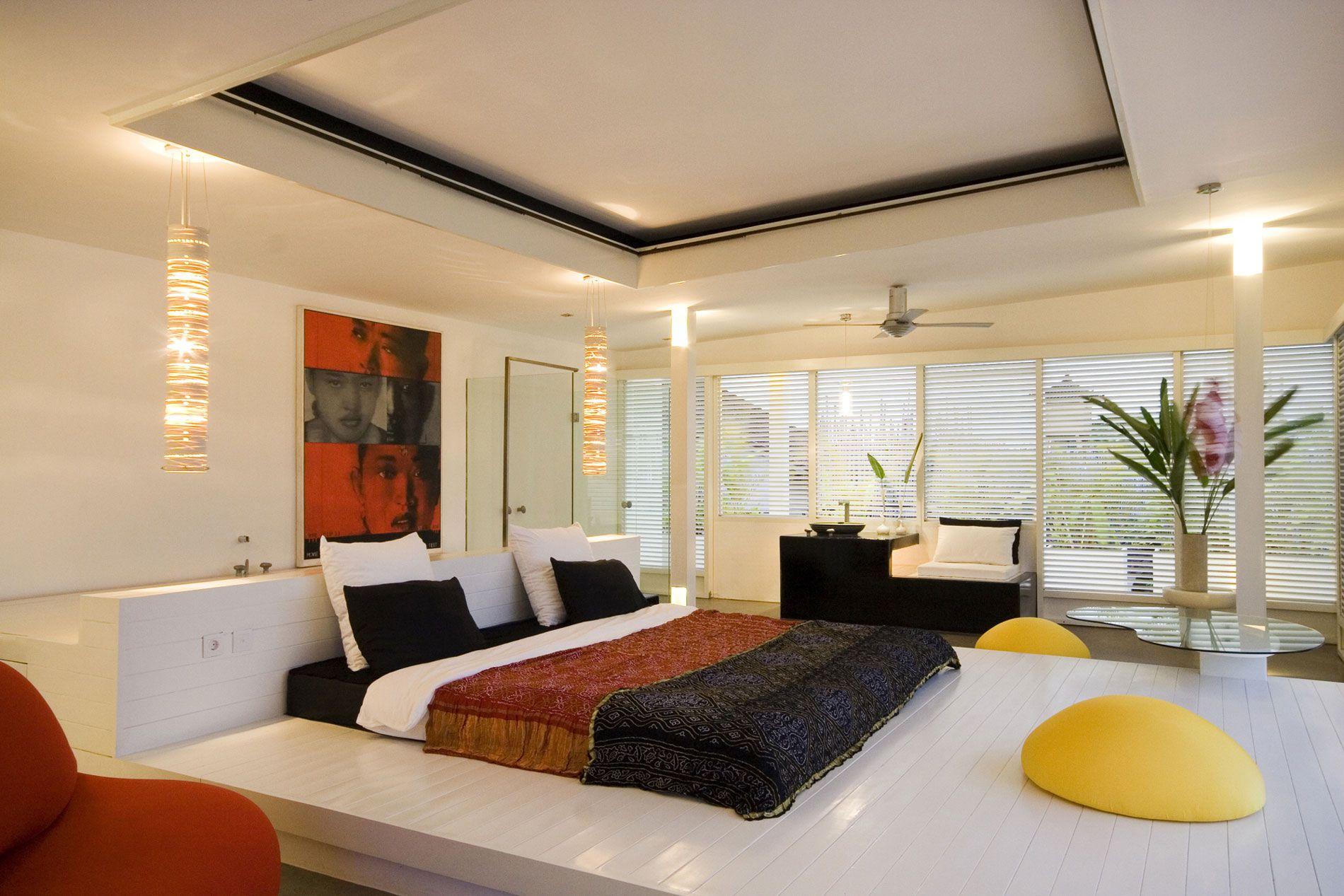 Lovelli-Residence-11