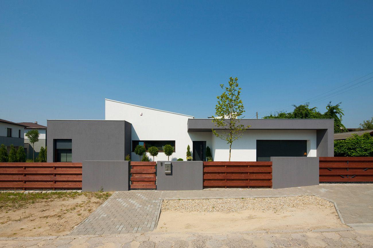 M-House-01