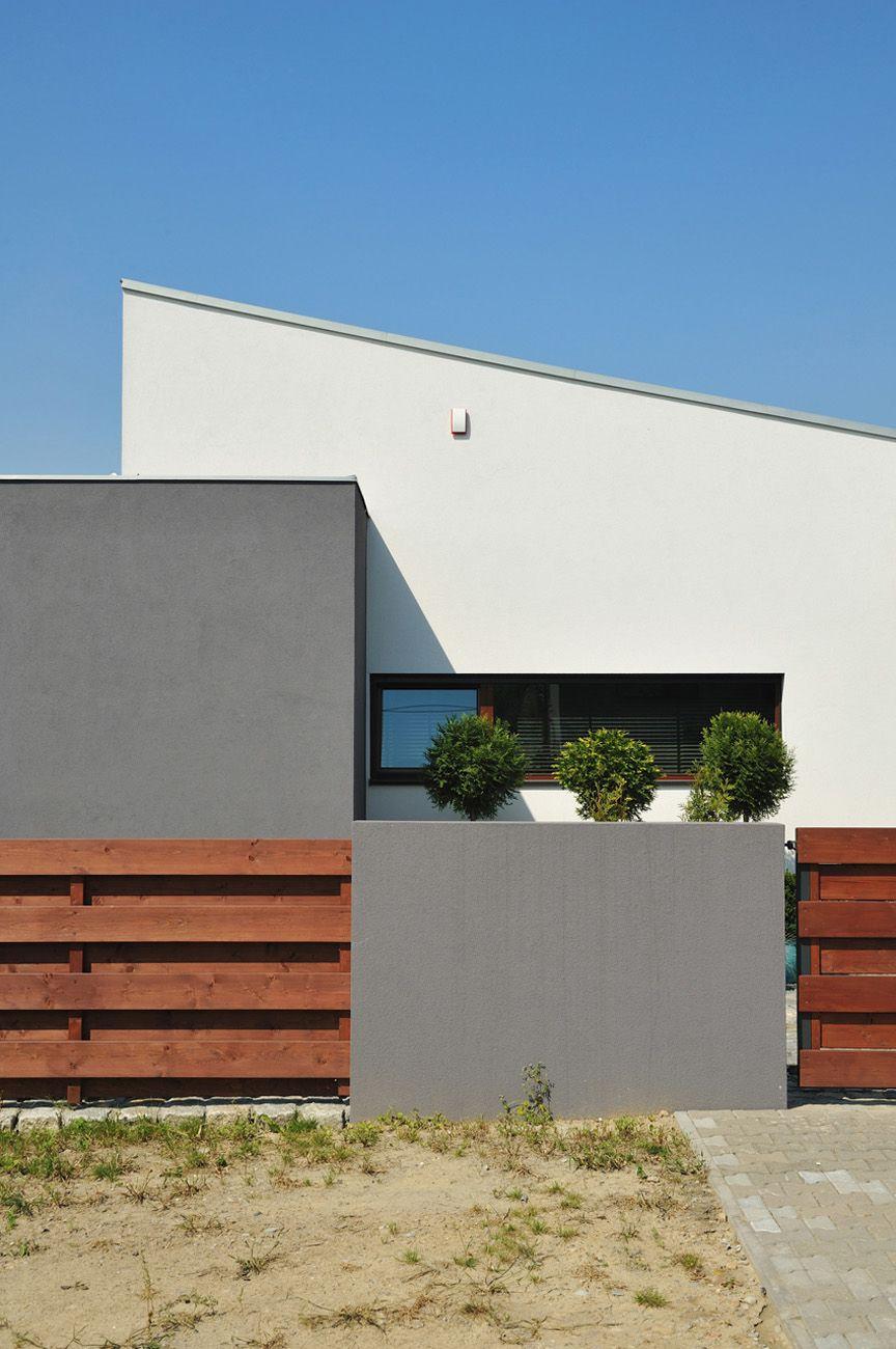 M-House-02
