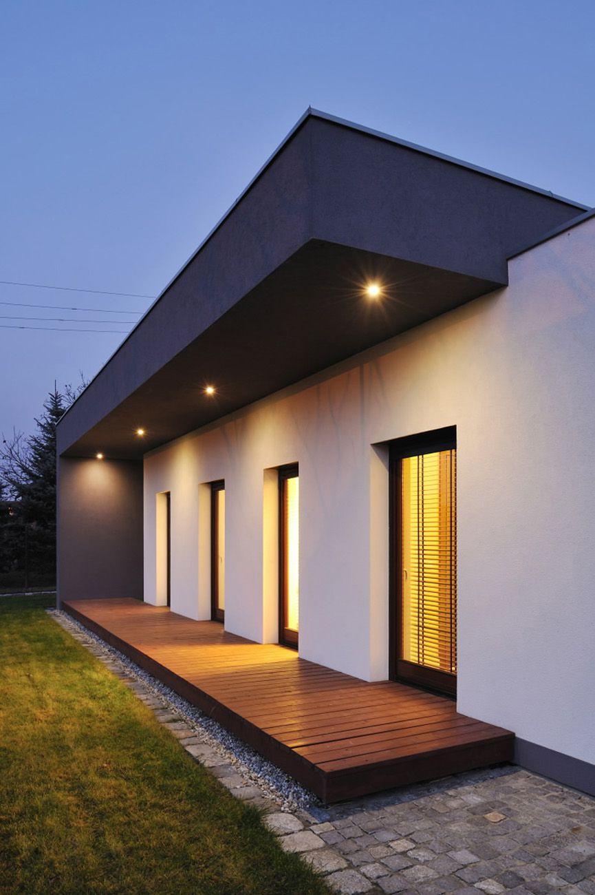 M-House-11