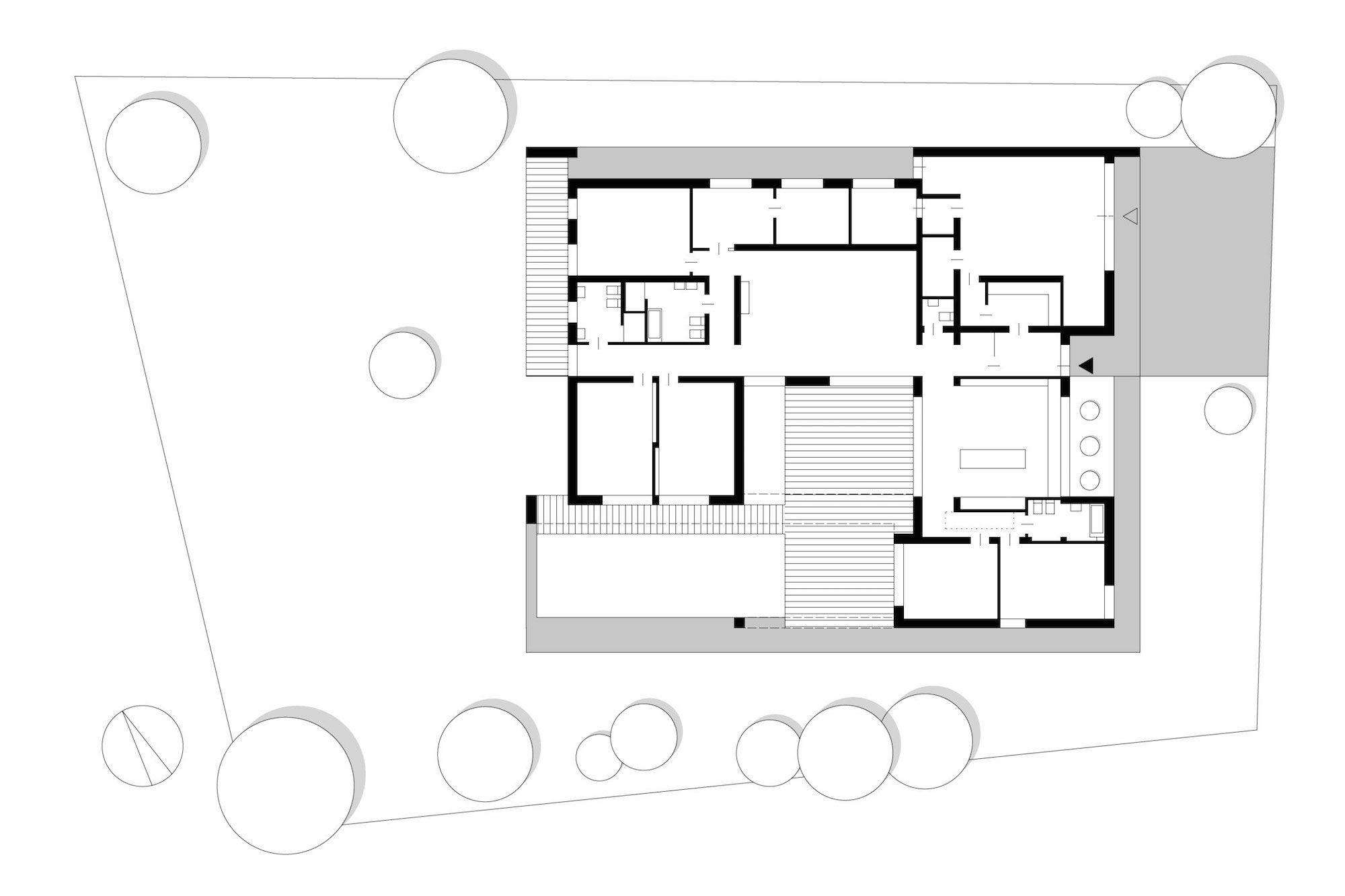 M-House-21