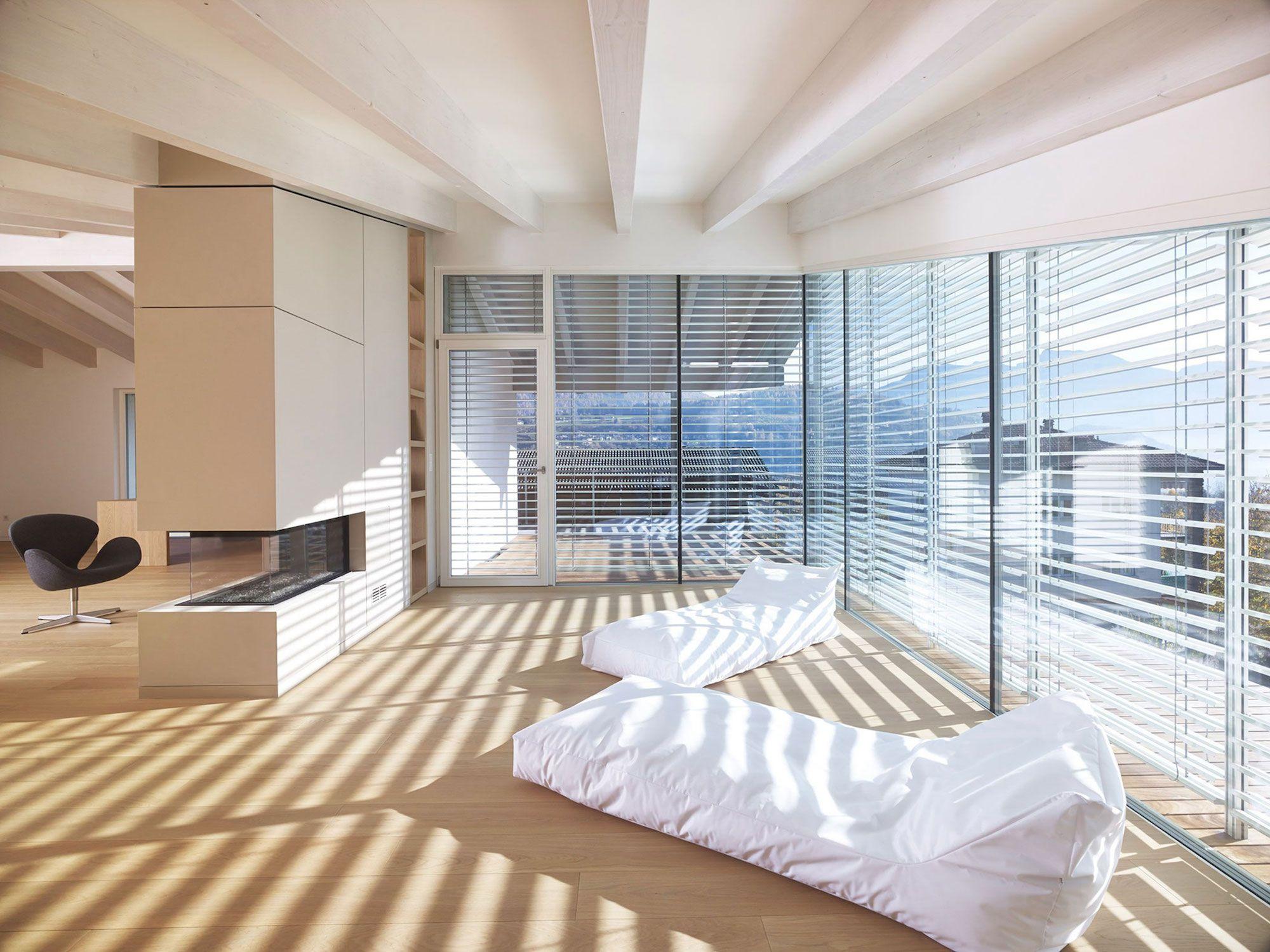 MP-Apartment-04