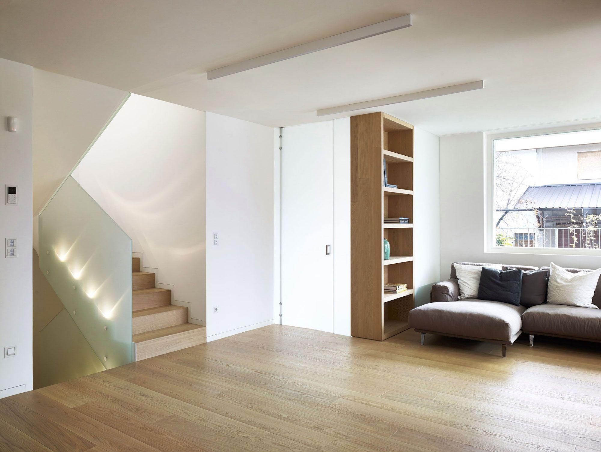 MP-Apartment-05