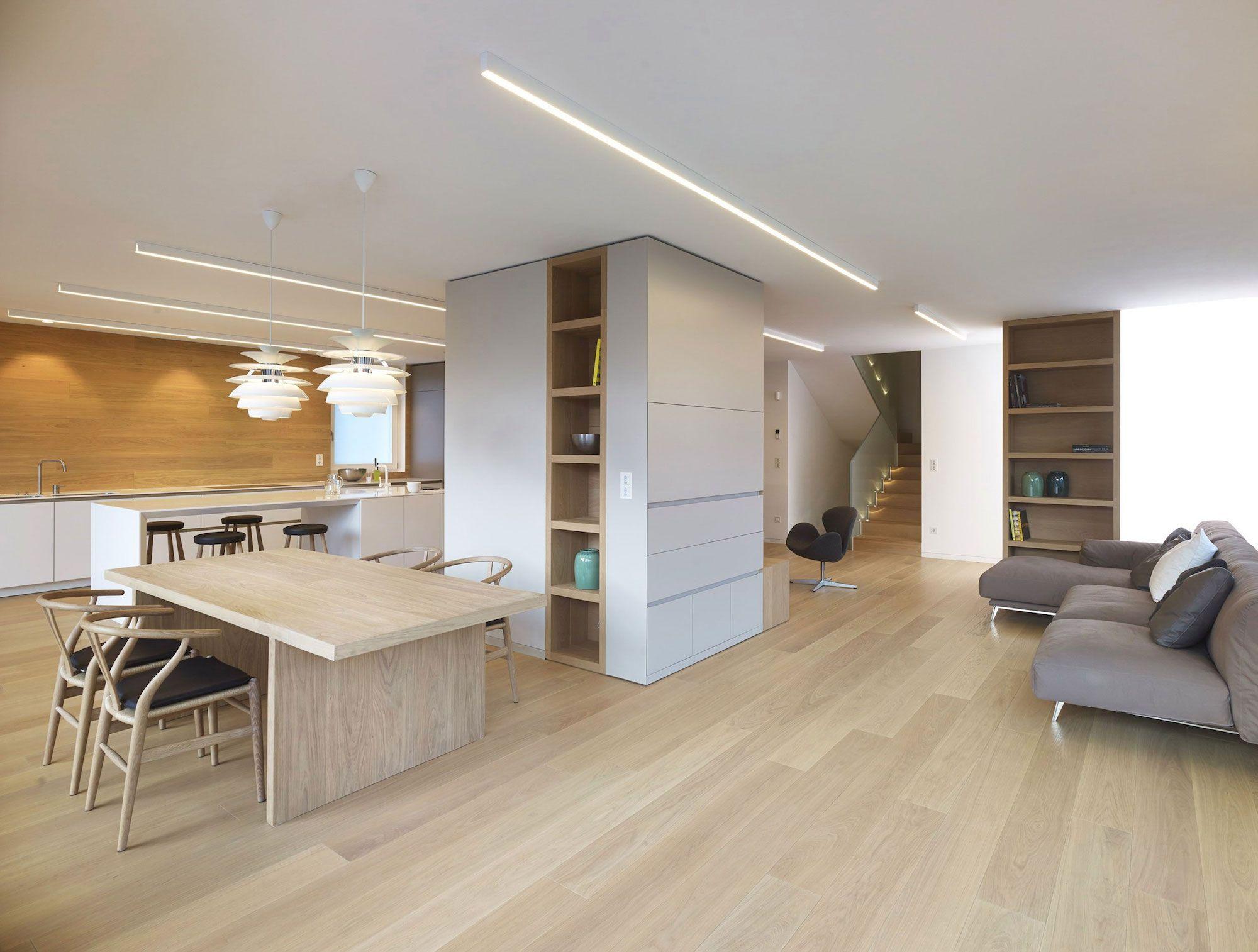 MP-Apartment-06