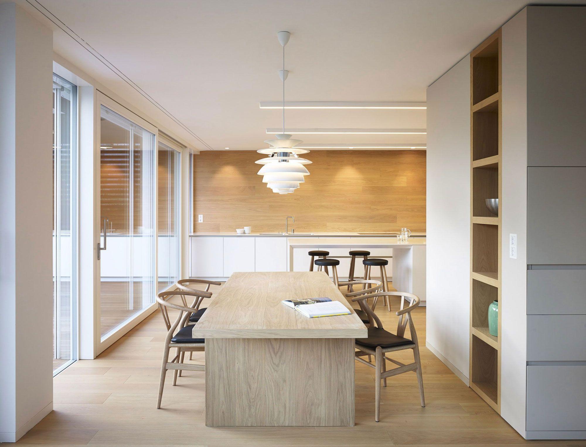 MP-Apartment-10
