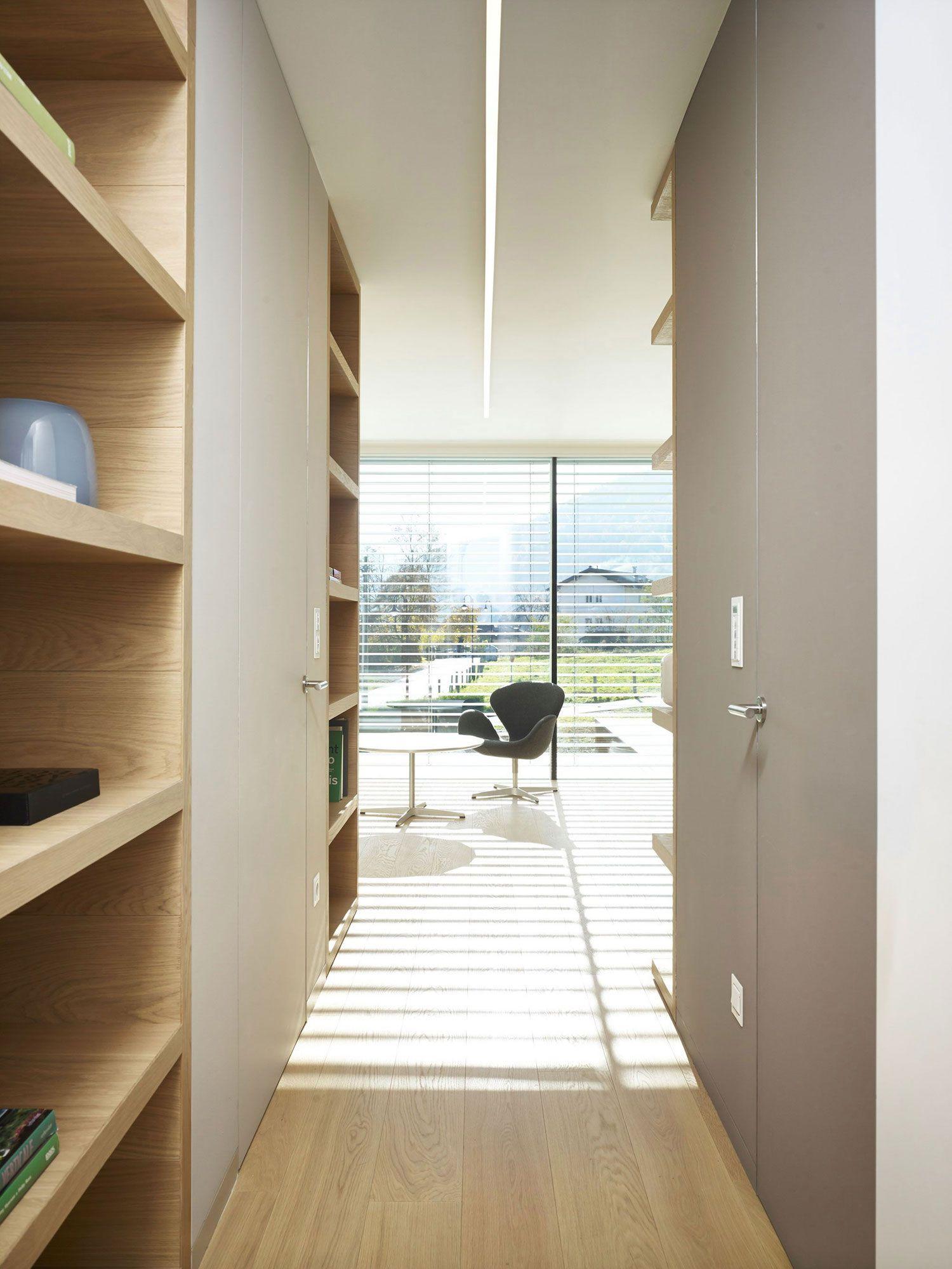 MP-Apartment-11