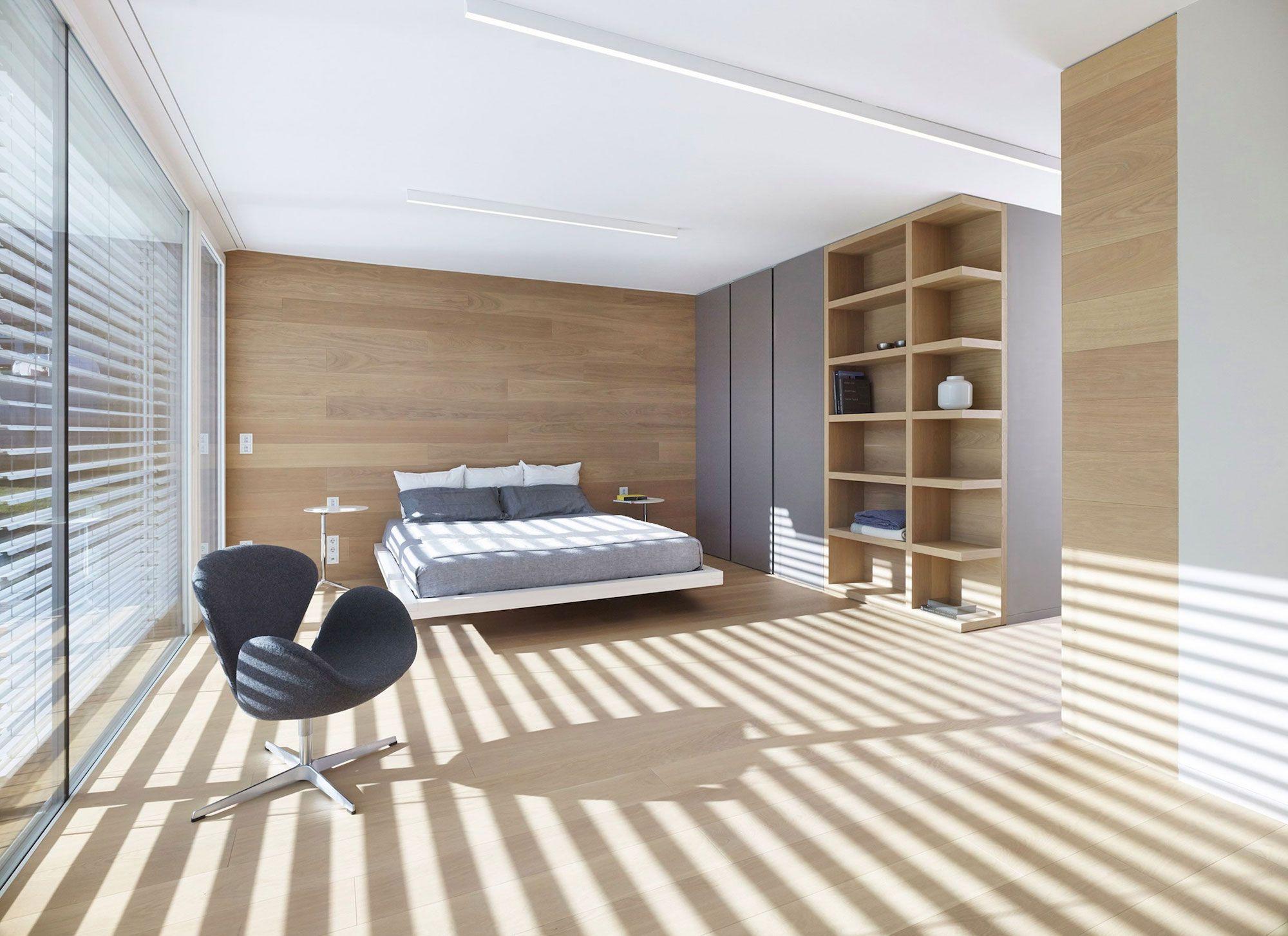 MP-Apartment-12