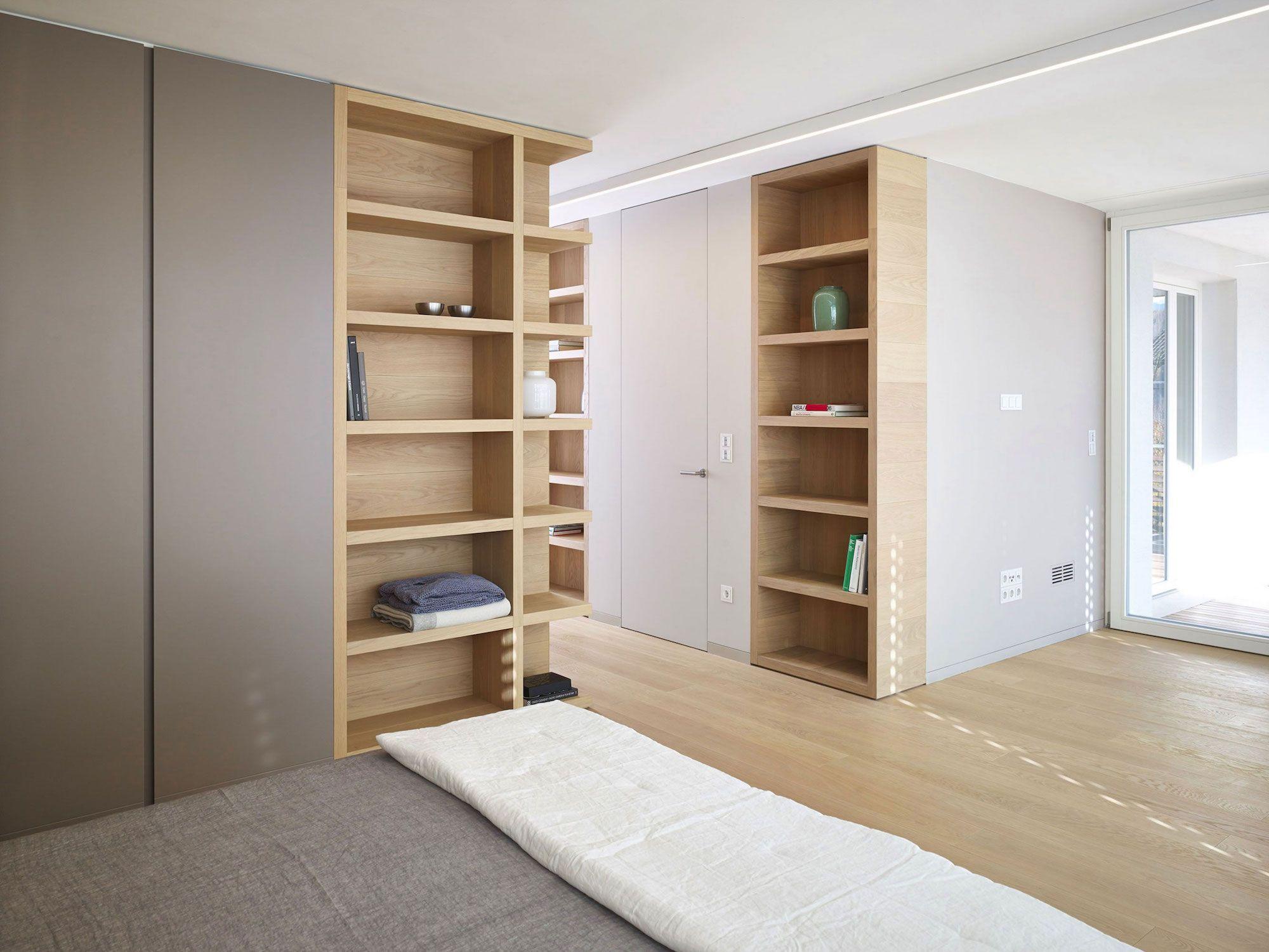 MP-Apartment-13