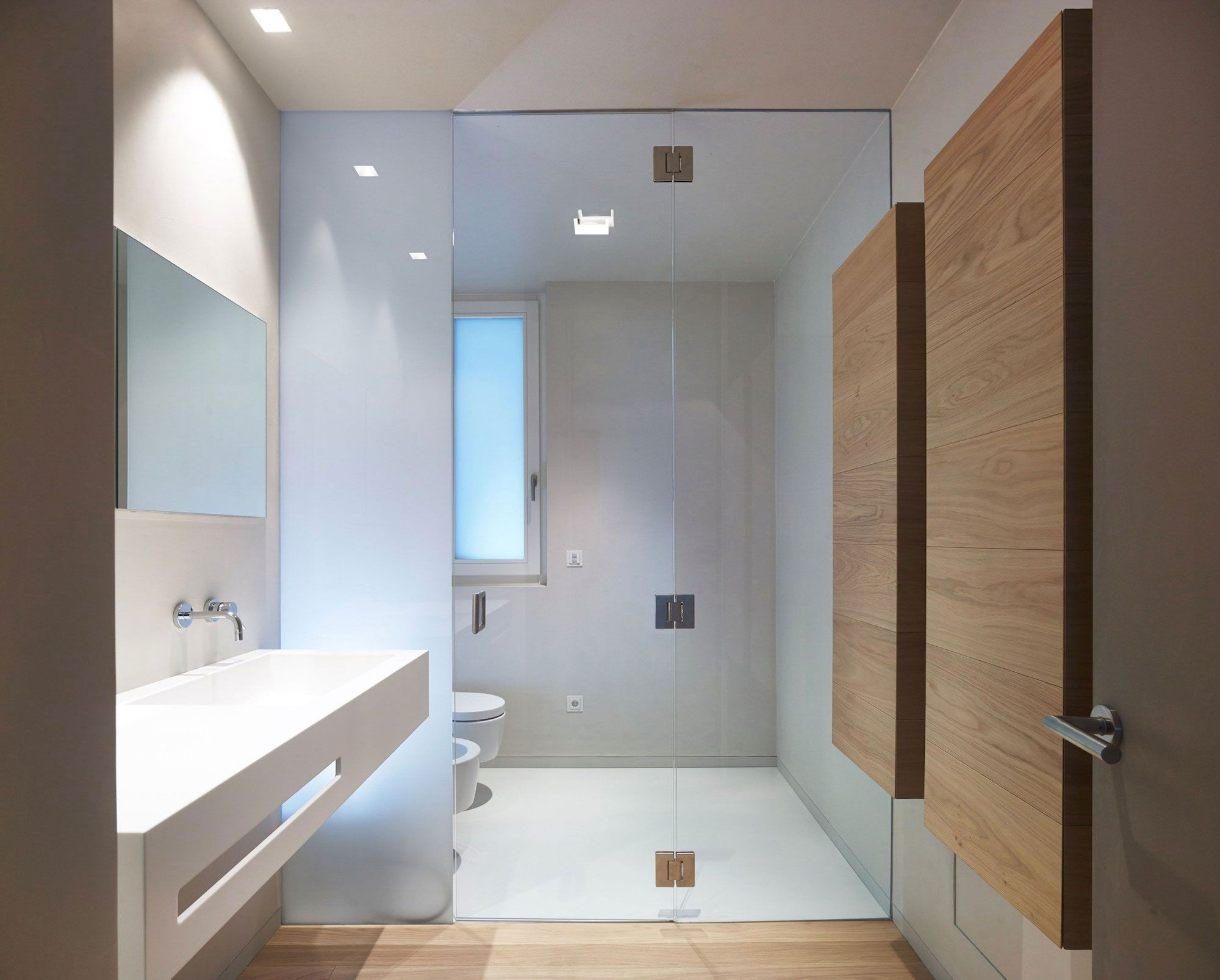 MP-Apartment-14
