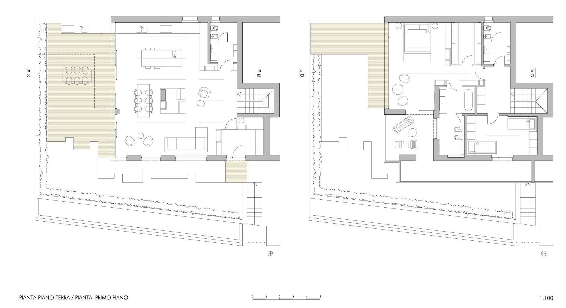 MP-Apartment-16
