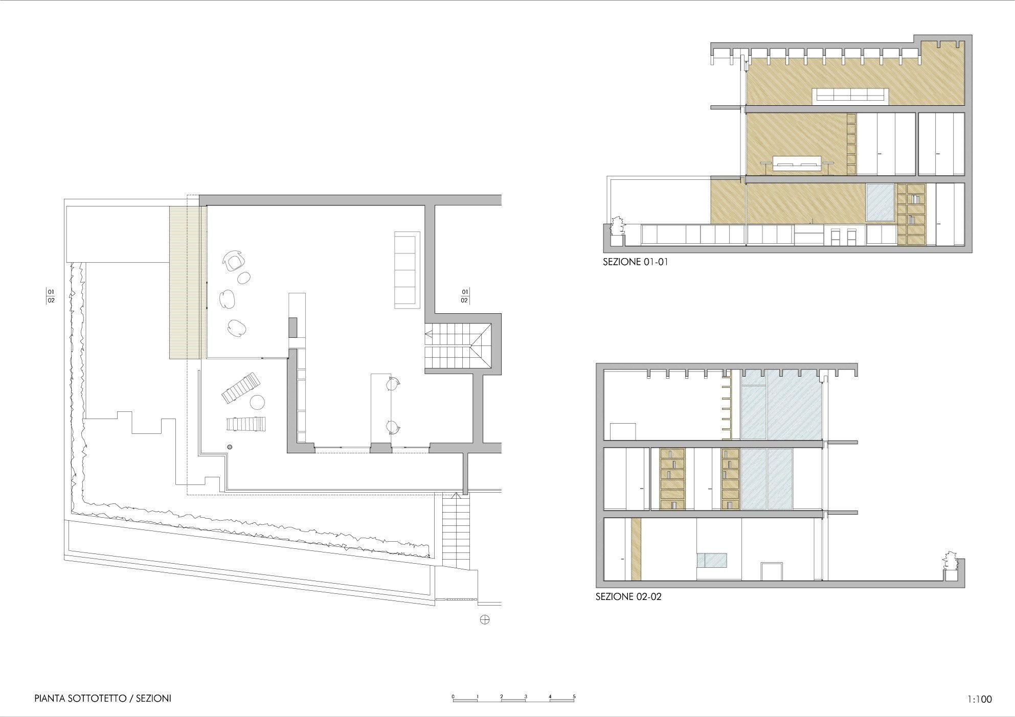 MP-Apartment-17