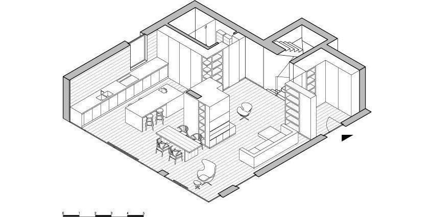 MP-Apartment-18