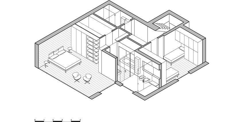 MP-Apartment-19