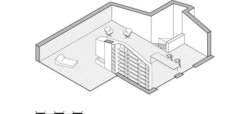 MP-Apartment-20