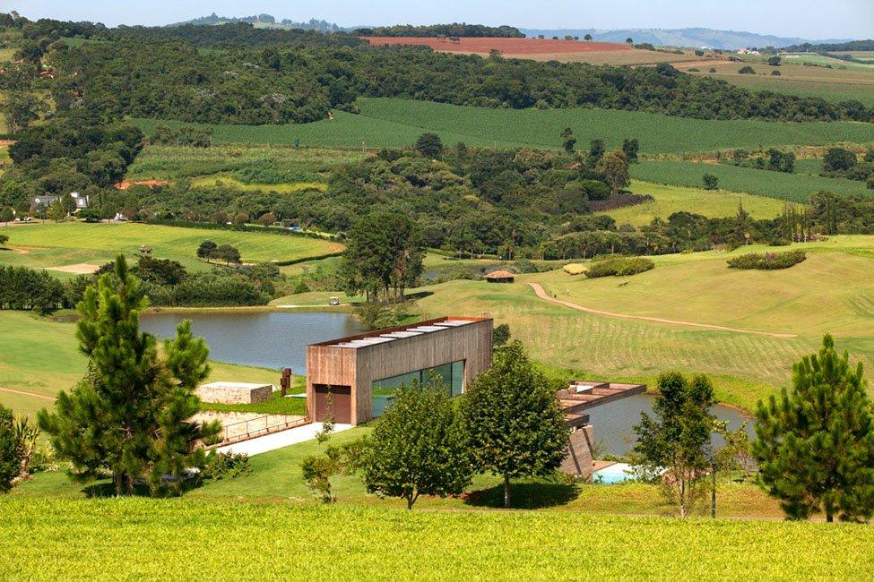 MP-Quinta-da-Baronesa-House-01