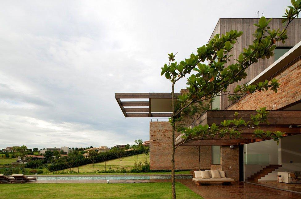 MP-Quinta-da-Baronesa-House-06