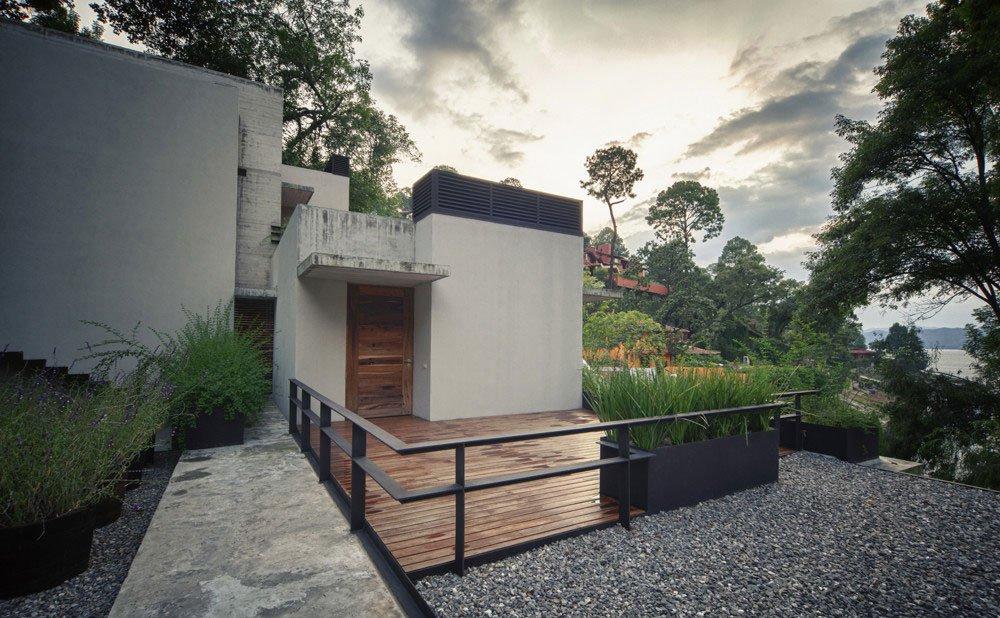 MZ-House-11