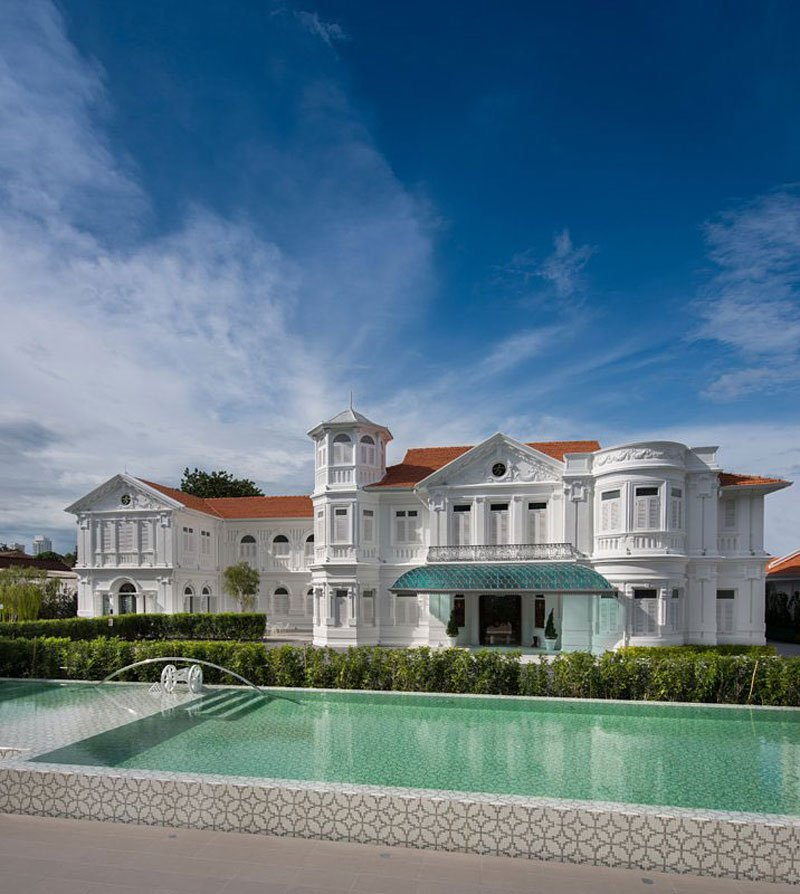 Macalister-Mansion-01