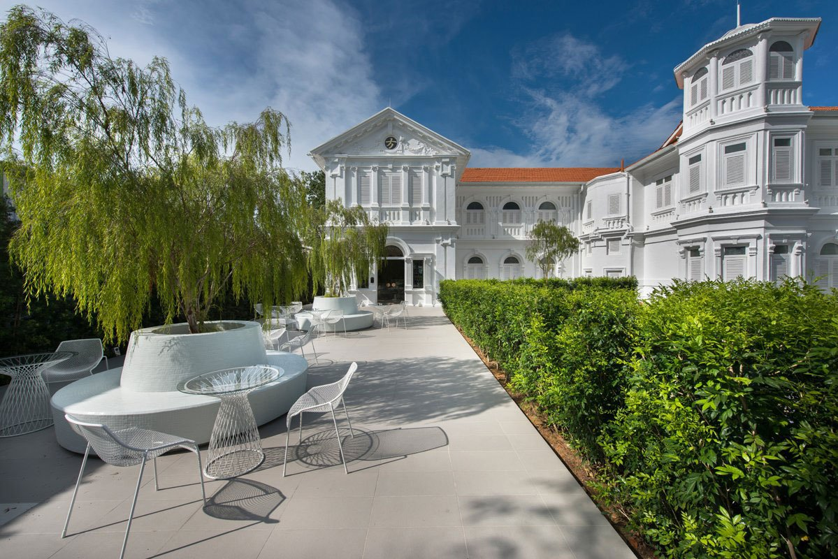 Macalister-Mansion-02