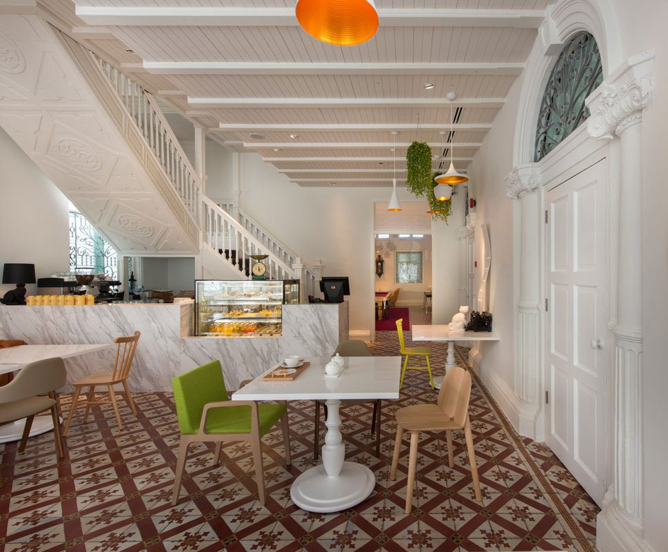 Macalister-Mansion-11