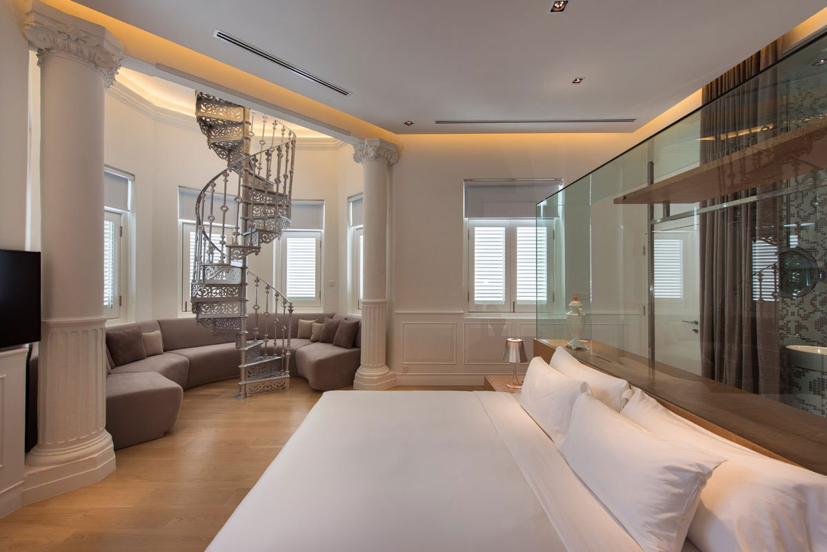 Macalister-Mansion-17