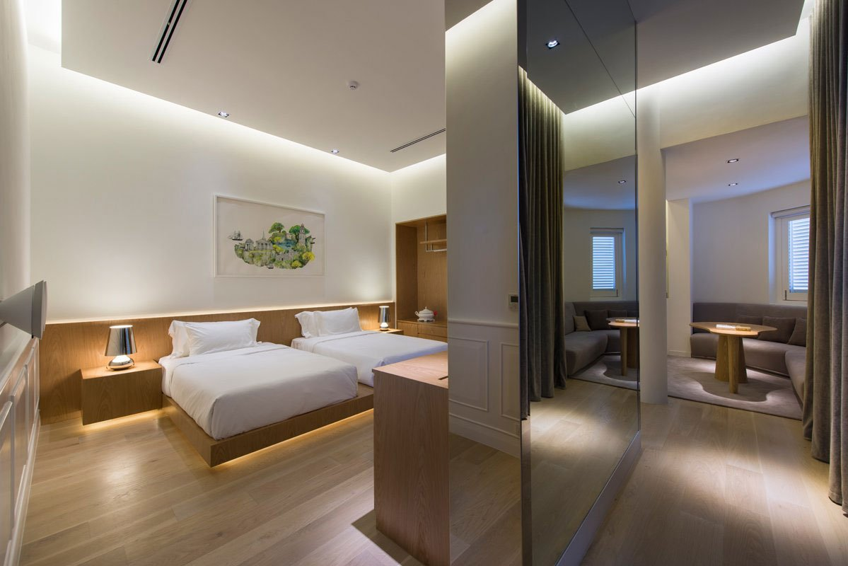 Macalister-Mansion-18
