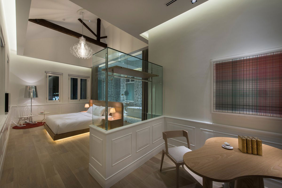 Macalister-Mansion-23