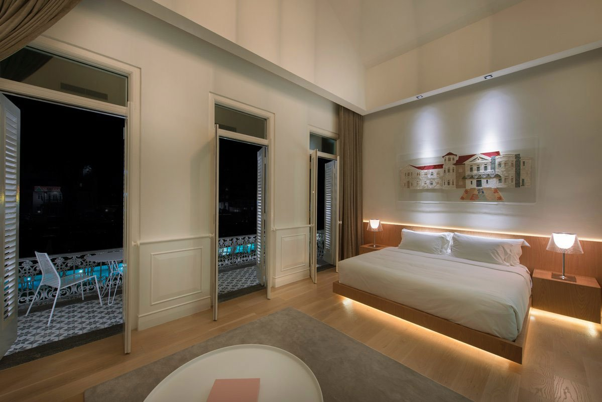 Macalister-Mansion-26