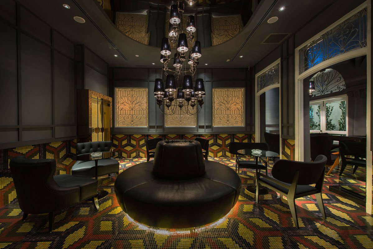 Macalister-Mansion-29
