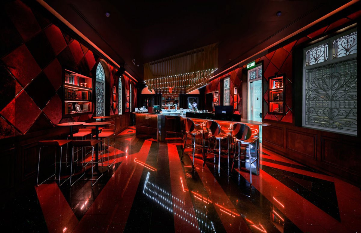 Macalister-Mansion-31